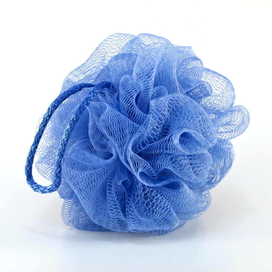 blue-bath-puff.jpg